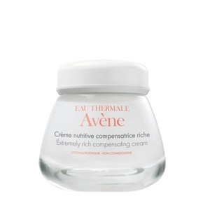 Compensative nutritive cream rich for very dry skin 50ml