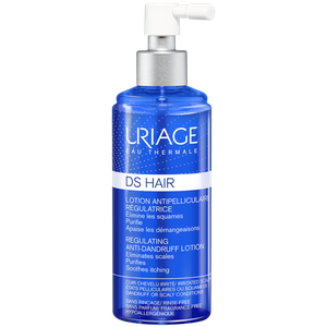 Uriage ds hair lotion