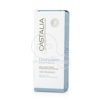 CASTALIA - CHRONODERM Active 7 Serum - 30ml