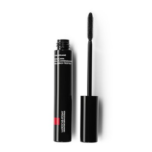 LA ROCHE-POSAY Toleriane mascara multi-dimensions allergy tested μαύρο μάσκαρα 7,2ml