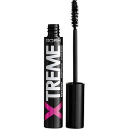 Gosh – Xreme Mascara Black – 10ml