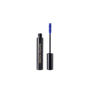 KORRES Mascara drama volume N3 bright blue 11ml
