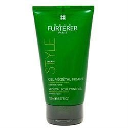 Rene Furterer Gel Vegetale Fixant 150ml