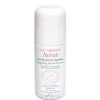 AVENE SOIN DEO REGULATEUR ROLL-ON 50ML