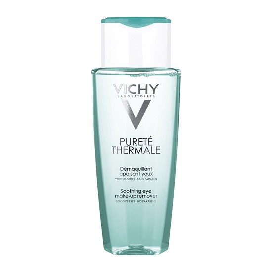 Vichy Purete Thermale Eye Make Up