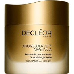 Decleor Aromessence Magnolia Youthful Night Balm 15g