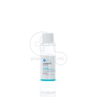 PANTHENOL EXTRA - Micellar True Cleanser 3in1 - 100ml