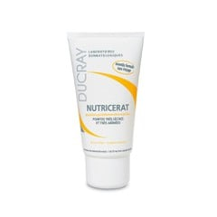 Ducray Nutricerat Intense-Νutrition Daily Emulsion 100ml