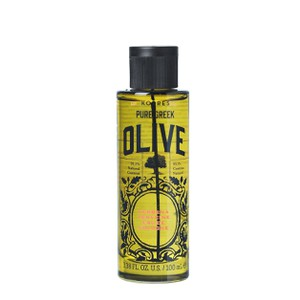 Pure greek olive kolonia louiza 100ml enlarge