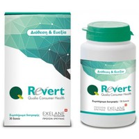REVERT QUALIA MOOD + ENERGY 30 TAB