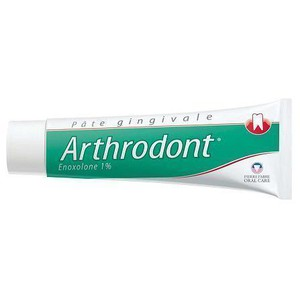 Arthrodont 50ml