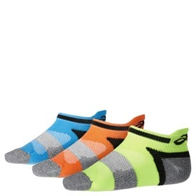 3PPK LYTE YOUTH SOCKS  Κάλτσα Εισ.