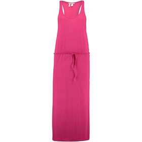LW JACKS BASE MAXI DRESS  Φόρεμα εισ.