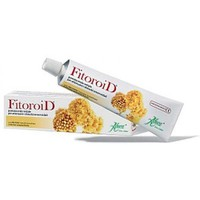 ABOCA FITOROID BIO CREAM 40ML