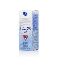 COSVAL - P.C. 28 GEL - 125ml