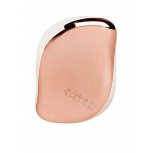 Tangle teezer rose gold 1