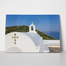 Church in skiathos 1045658335 a