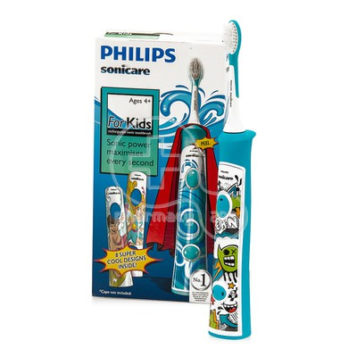 PHILIPS SONICARE - For Kids HX6311/07