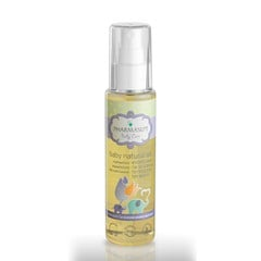 Pharmasept Baby Natural Oil 100ml