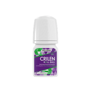 FREZYDERM CRILEN ROLL BALL 50ML