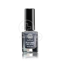 GARDEN - 7DAYS GEL Nail Color No05 - 12ml