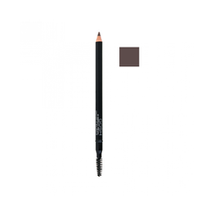 Gosh Eyebrow Pencil 04 Mahogany - Μολύβι Φρυδιών, 1.2g