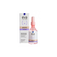 EVA INTIMA DOUCHE BAKING SODA  PH 9,0 147ML