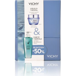 20170718133740 vichy aqualia thermal rich for dry skin purete thermale gel