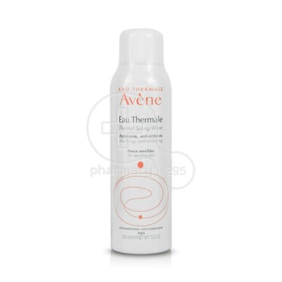 AVENE - Eau Thermale - 150ml