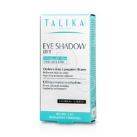 TALIKA - Eye Shadow Lift Carbon - 8ml