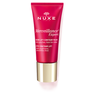 Anti wrinkle eye cream merveillance  expert
