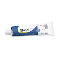 ELUGEL ORAL GEL 40ML