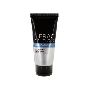 Lierac homme anti fatigue gel