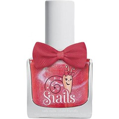 Snails Nail Polish Disco Girl 10,5ml
