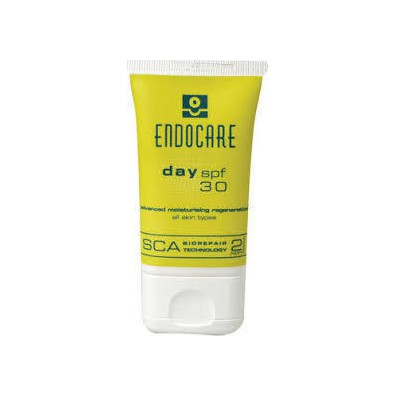 Endocare day spf 30 .40ml