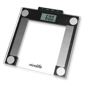 Microlife diagnostic scale ws 80 zygaria enlarge