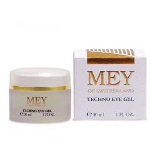 S3.gy.digital%2fboxpharmacy%2fuploads%2fasset%2fdata%2f4731%2fmey techno eye gel 30ml