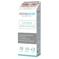 REMESCAR CREAM (EYE BAGS & DARK CIRCLES) 8ML