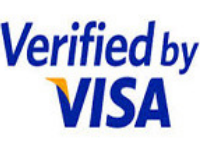 S3.gy.digital%2fhpharmacy%2fuploads%2fasset%2fdata%2f12025%2ffooter verified by visa version 2