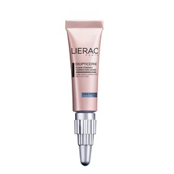 LIERAC DIOPTICERNE  DARK CIRCLE CORRECTING CREAM EYE-CONTOUR 5ml