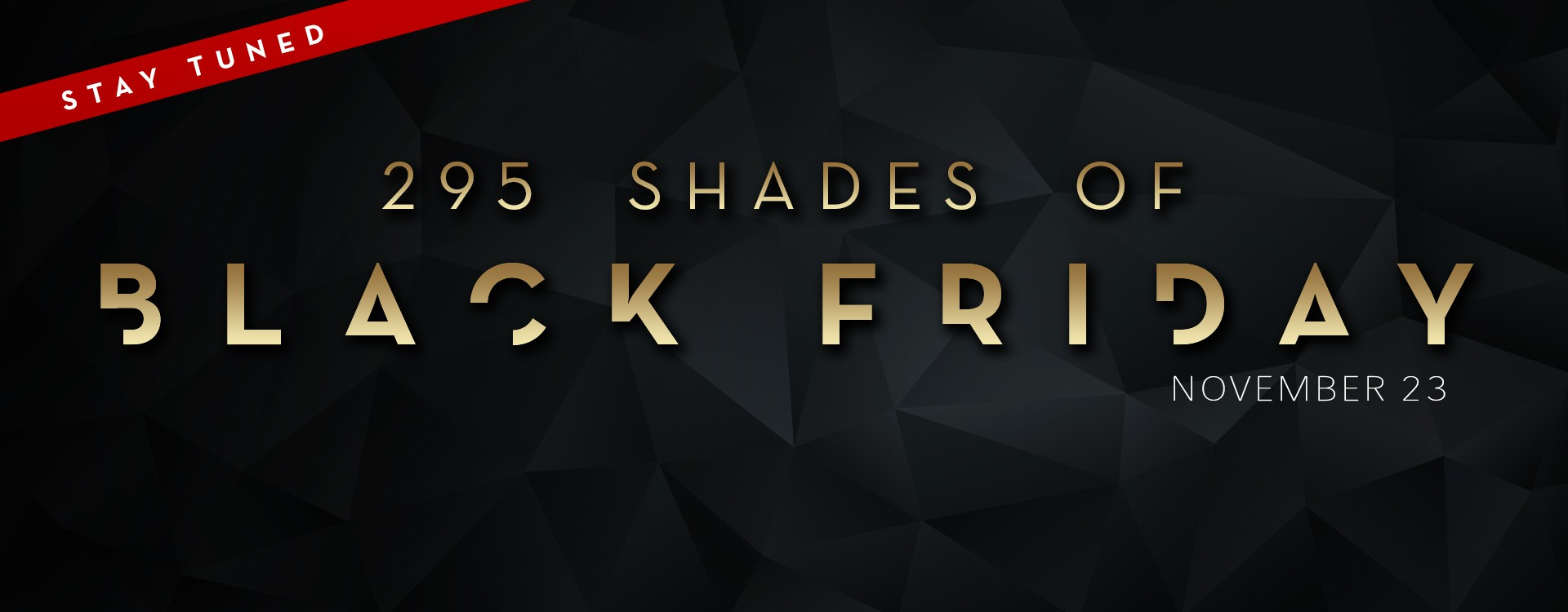 Slider blackfriday 2018 1920x750