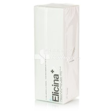 Elicina Snail CREAM PLUS - Επούλωση, 50gr