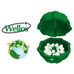 Wellos Washing Ball