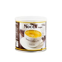 POWER HEALTH - Nocca Original - 125gr