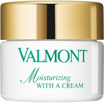 Valmont - Moisturizing With A 24Hours Cream 50ml