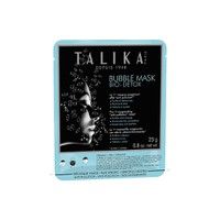 TALIKA BIO-DETOX BUBBLE MASK (1ΤΕΜ)