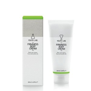 Youth lab firmness body cream enlarge