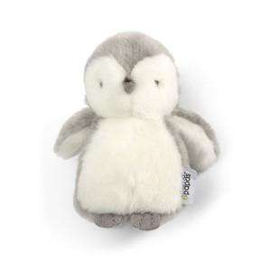 c8249e0e8ae Μαλακό Παιχνίδι Beanie Penguin