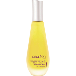 Decleor Aromessence White Concentrate 15ml