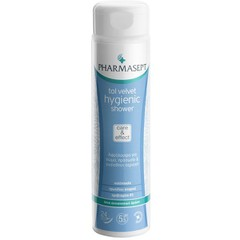 Pharmasept Tol Velvet Hygienic Shower Αφρόλουτρο 300ml